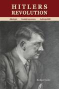 Hitlers Revolution [GER]