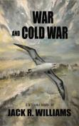 War and Cold War