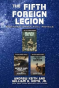 The Fifth Foreign Legion