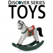 Discover Series Toys