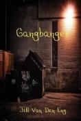Gangbanger