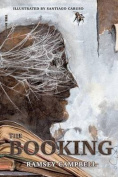 The Booking (Black Labyrinth)
