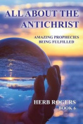 All about the Antichrist