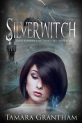 Silverwitch (Fairy World MD)