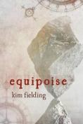 Equipoise (Ennek Trilogy)