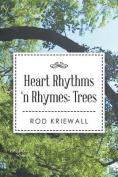 Heart Rhythms 'n Rhymes