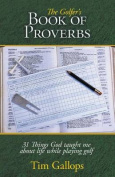 The Golfer's Book of Proverbs
