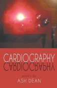 Cardiography