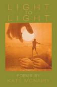 Light to Light