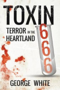 Toxin 666