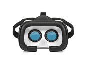 Thumbs Up Immerse Plus Virtual Reality Headset with 3D 360 Tracking VR Glasses