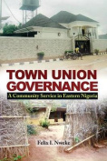 Town Union Governance
