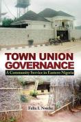 Town Union Governance