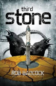 Third Stone