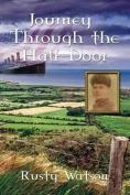 Journey Through the Half-Door