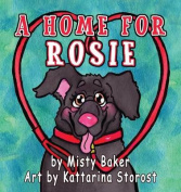 A Home for Rosie