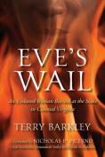 Eve's Wail
