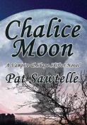 Chalice Moon
