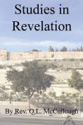 Studies in Revelation