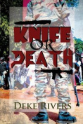 Knife or Death: El Kulbeda
