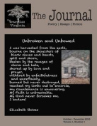 The Journal of the Writers Guild of Virginia