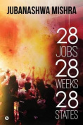 28 Jobs 28 Weeks 28 States