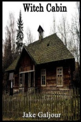 Witch Cabin
