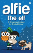 Alfie the Elf