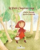Le Petit Chaperon Rouge [FRE]