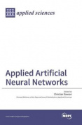 Applied Artificial Neural Network