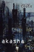 Akasha [Spanish]