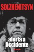 Alerta a Occidente [Spanish]