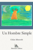 Un Hombre Simple [Spanish]