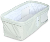 Icoo 312933 Cradle Top Piece Mint