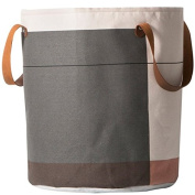 Ferm Living Colour Block Basket