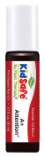 Plant Therapy Kidsafe A+ Attention Synergy Pre-Diluted 10 ml Essential Oil Roll-On