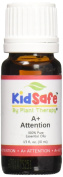 Plant Therapy Kidsafe A+ Attention Synergy 10 ml Essential Oil Blend