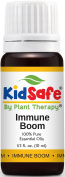 Plant Therapy Kidsafe Immune Boom Synergy 10 ml Essential Oil Blend
