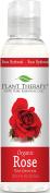 Plant Therapy Organic Rose Hydrosol 120ml Essential Oils