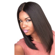 Long Straight Women Wigs Synthetic Wig