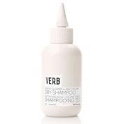 VERB Dry Shampoo 60ml