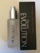 Evolution Argan Oil Hair Serum