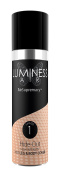 Luminess Air Airsupremacy Body Blemish & Tattoo Hide-out, Shade 1, 60ml