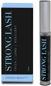 Strong Lash Premium Eyelash Growth Serum - 4.5ml