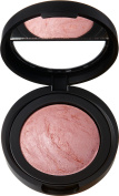 Laura Geller Blush-N-Brighten - Roseberry