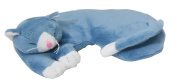 Spa Comforts Eye Pillow, Kitty