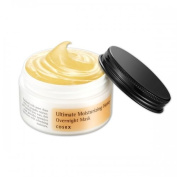 Cosrx Ultimate Moisturising Honey Overnight Mask 50g by COSRX