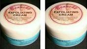 2 (Pack) Beauche Exfoliating Cream 10 Grammes