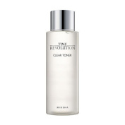 MISSHA Time Revolution Clear Toner 250 ml