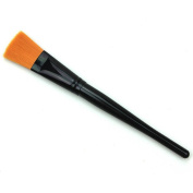 Kinghard Cosmetic Tool Makeup Professional Facial Mud Mask Brush